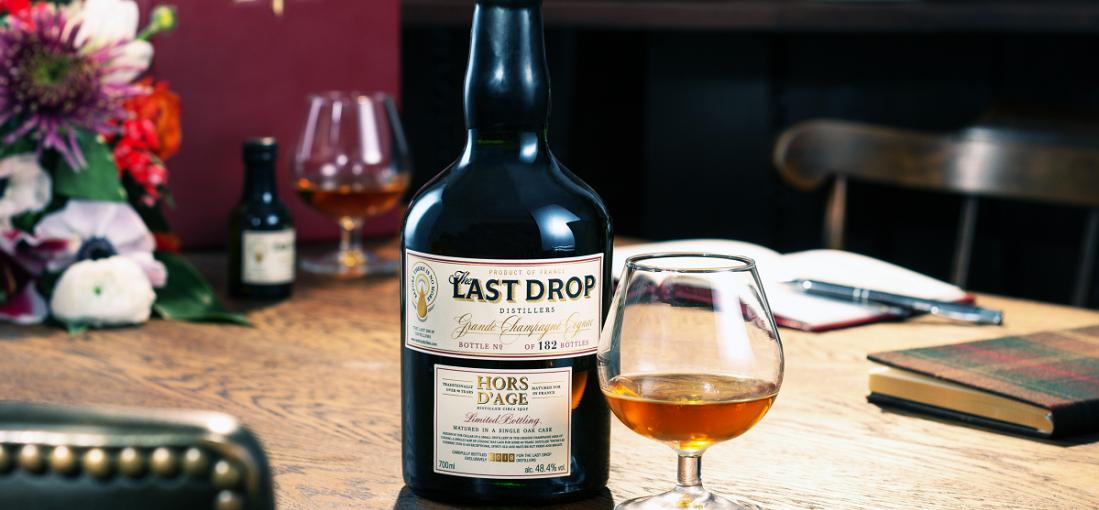 Unieke vondst: zeldzame cognac na 80 jaar ontdekt achter geheime muur