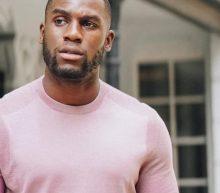 Roze mannenkleding dragen? Zo rock je het stijlvol