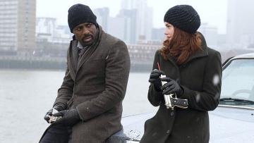Luther seizoen 5 verschijnt aankomende maand al op Netflix