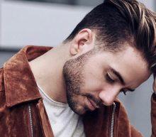 De meest voorkomende haarproblemen onder mannen