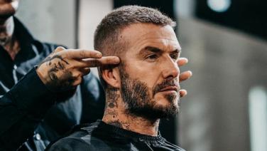 Baard scheren: alles wat een man moet weten voor een goede scheerbeurt