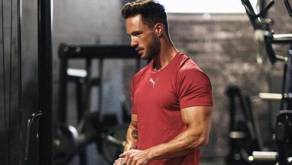 Met deze motivatie tips behaal jij jouw doelen