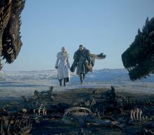 Check it out: de gloednieuwe trailer van Game of Thrones seizoen 8