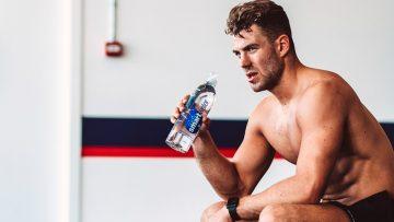 Zoveel herhalingen moet je tijdens je workout uitvoeren