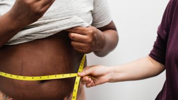 5 kilo afvallen in een maand? Het is mogelijk met deze tips