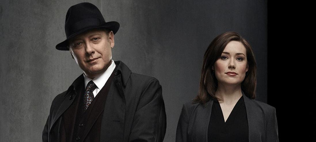 The Blacklist seizoen 7 is officieel besteld door NBC