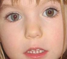 Netflix toont de nieuwste trailer: The Disappearance of Madeleine McCann