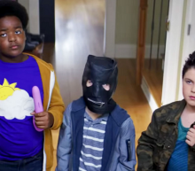 Trailer: Good Boys wordt de foutste comedy van het jaar