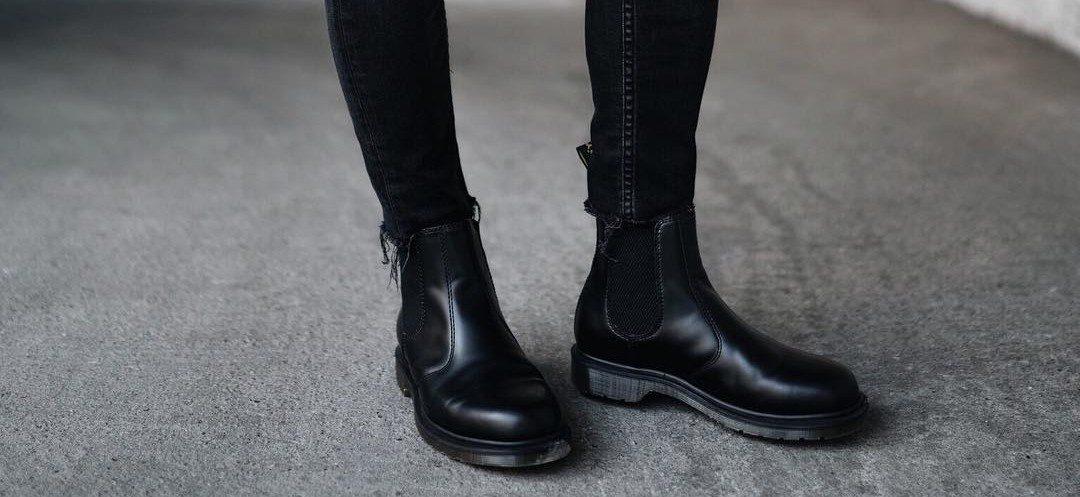 Nieuwe schoenen inlopen: 5 trucs waarmee jij blaren voorkomt