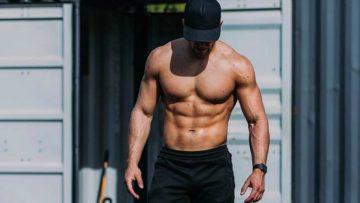 Carnivoor dieet: de mannelijkste manier van afvallen