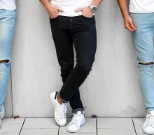 10 jeans onder de 100 euro: ruw en stijlvol