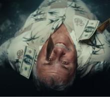 Trailer: The Legend of Cocaine Island verschijnt bijna op Netflix