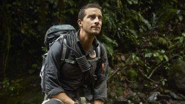 Netflix komt met tweede interactieve productie: You vs. Wild