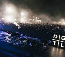 Waarom DGTL Amsterdam 2019 de beste aftrap is van het festivalseizoen