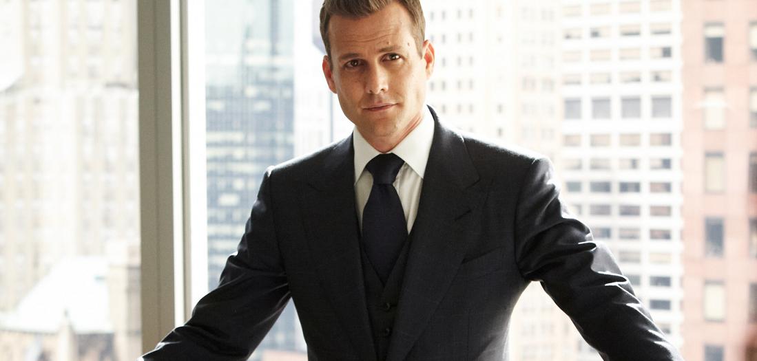 8 tips van succesvolle CEO's: promotie krijgen doe je zo