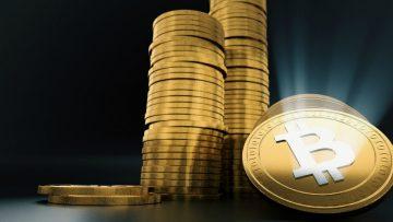 Geld verdienen met cryptocurrency in 2019? Met deze 13 manieren lukt het