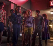 Netflix toont de nieuwe trailer van Stranger Things seizoen 3