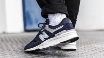 Sneakers voor mannen onder de 100 euro