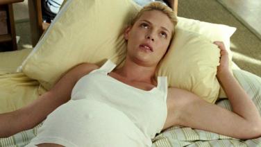 Seks tijdens zwangerschap: zo doe je het