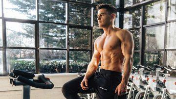 Compound oefeningen: met deze workout train jij jouw hele lichaam