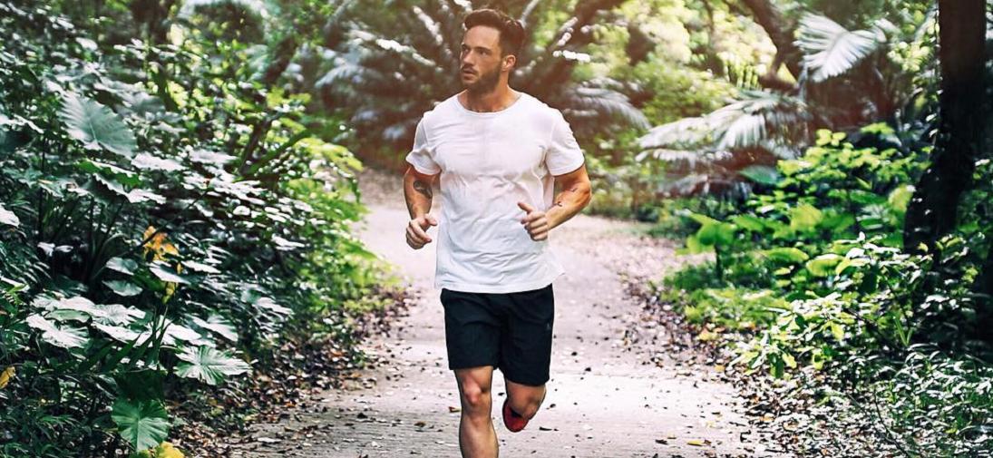 Cardio oefeningen: verschillende manieren om af te vallen
