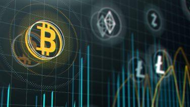 Bitcoin gaat door het dak: koersstijging van maar liefst 15% binnen één uur