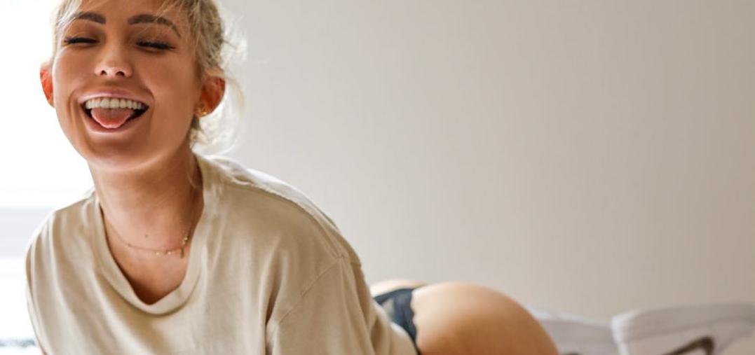 Onderzoek naar seksuele verlangens: dit vinden millennials het lekkerst