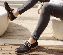Schoenentrends 2019: de populairste herenschoenen voor deze lente en zomer