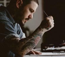 Tattoo ontwerpen: van idee naar écht kunstwerk