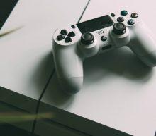 Eindelijk: vanaf nu kan jij je PlayStation ID aanpassen