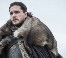 Game of Thrones songs: de populairste tracks op Spotify