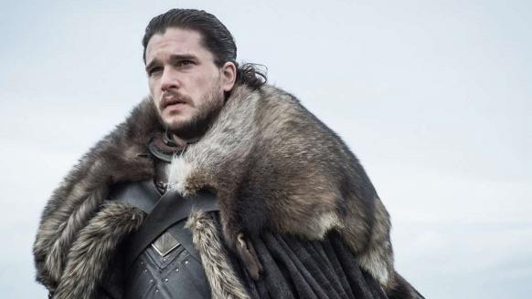 Game of Thrones songs: de populairste tracks op Spotify