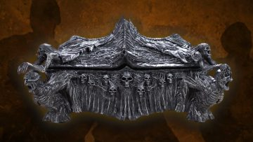 Deze Mystery Box van Call of Duty: Black Ops 4 kan nu van jou zijn (winactie)