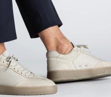 De 5 beste Nederlandse sneaker labels