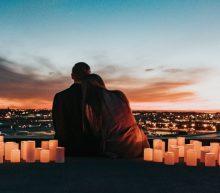 Huwelijksaanzoek: dit zijn 's werelds mooiste plekken
