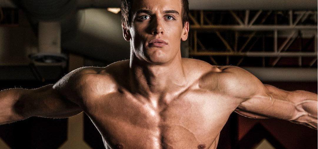 Trainingsschema spiergroei: een 12 weken schema voor jouw spiermassa