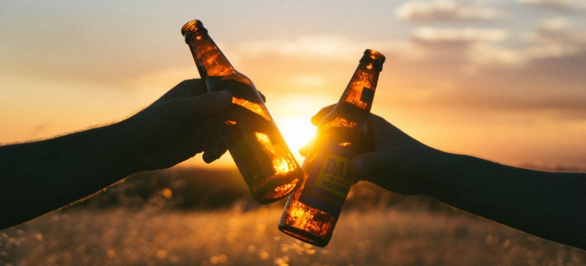 Bieraanbiedingen week #15: de scherpste deals bij onder andere Albert Heijn, Jumbo en Plus