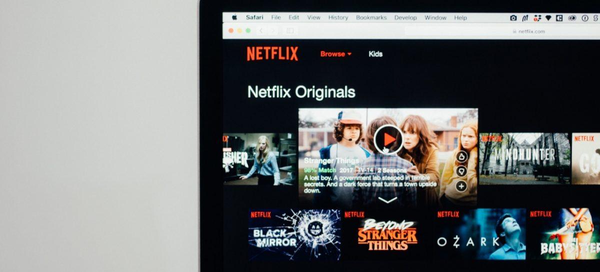 Last van een Netflix storing? Zo los je het eenvoudig op