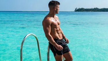 Snel gespierd worden: zo ben je fit voor de zomer begint