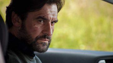 O Sabor das Margaridas: de nieuwste Spaanse serie op Netflix