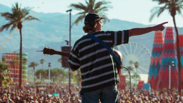 Zoveel kost een weekendje feesten op Coachella 2019