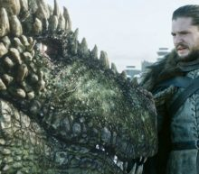 Hier kijk je gratis de nieuwste aflevering van Game of Thrones seizoen 8