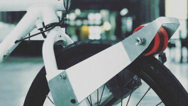 Dit Kickstarter project maakt van jouw normale fiets een elektrische fiets