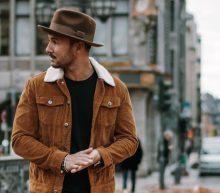 10 online outlet stores voor mannen: hier scoor jij hoge kortingen