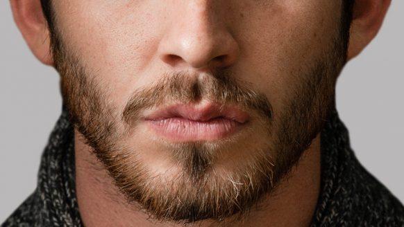 Baard modellen: deze stijlen maken van jou een échte man
