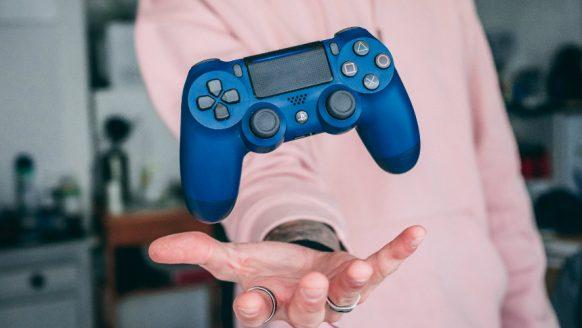 Sony onthult nieuwe details over de Playstation 5