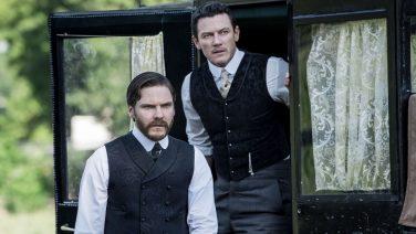 Beste series op Netflix: deze titels met maar 1 seizoen kijk jij zo weg