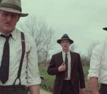 Films op Netflix: misdaadthriller The Highwaymen [Recensie]
