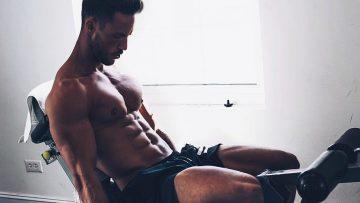 Trainingsschema afvallen: met deze wekelijkse routine verlies jij die kilo's