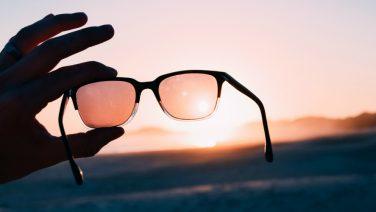 De beste zonnebrillen onder de 100 euro